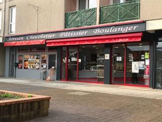 Photo du 17 octobre 2017 08:53, Gaudin Christophe SARL, 13 Impasse de la Palière, 50180 Agneaux, Francia