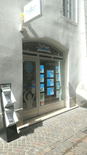 Foto vom 18. September 2017 10:17, Guy Hoquet L'Immobilier CHAMBERY, 27 Rue Saint-Réal, 73000 Chambéry, France