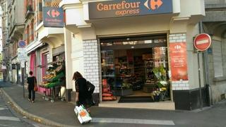 Foto del 23 de julio de 2017 15:57, HUIT à HUIT , 106 Avenue Saint-Maur, 59110 La Madeleine, France