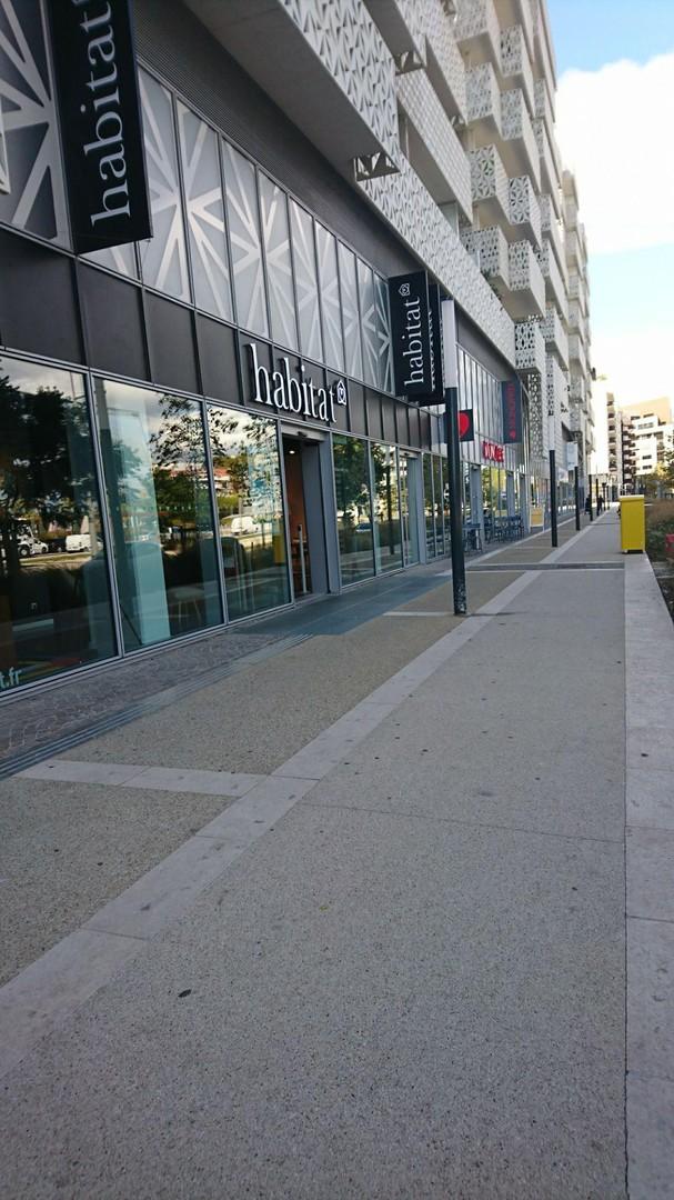 Photo of the September 19, 2017 3:04 PM, HABITAT, 800 avenue Raymond Dugrand, La Mantilla, 34000 Montpellier, France