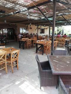 Photo du 27 mai 2018 14:08, Hagar Qim Restaurant, Qrendi, Malta
