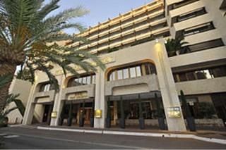 Foto vom 31. Oktober 2017 18:46, Hôtel Barrière Le Gray d'Albion, 38 Rue des Serbes, 06400 Cannes, France