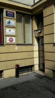 Photo du 21 mars 2017 11:11, IKO - The Institute of Polish for Foreigners, Kopernika 3, 00-367 Warszawa, Poland