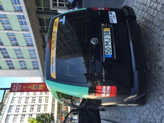 Photo du 23 août 2016 14:22, Autocoope - Cooperativa De Táxis De Lisboa, Crl., Av. Visc. de Valmor 30, 1050-053 Lisboa, Portugal