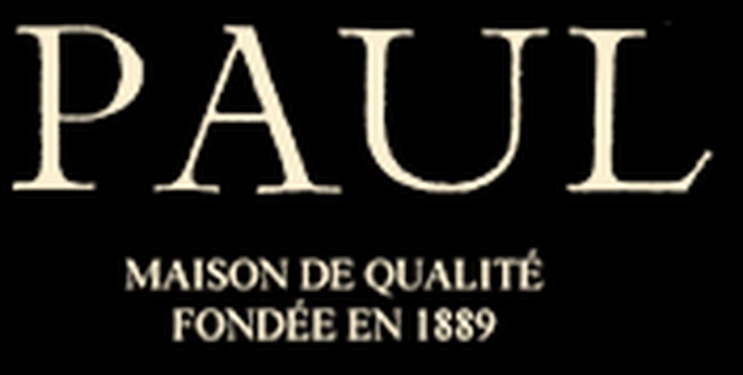 Foto del 5 de febrero de 2016 18:49, Boulangerie Paul, 35 Rue Jeanne d'Arc, 76000 Rouen, Francia