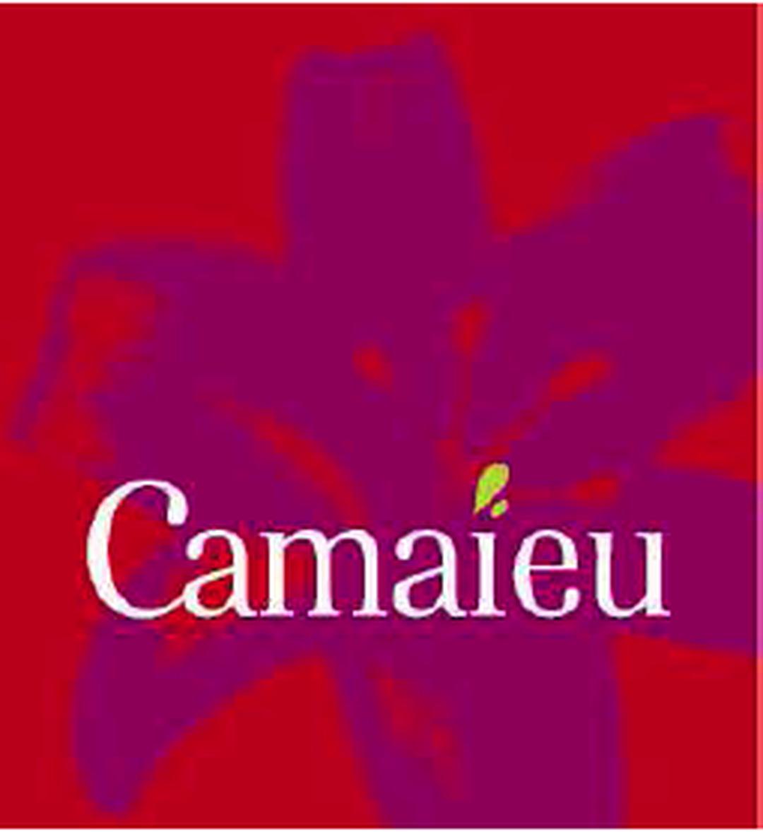 Clothing Store - Camaïeu , Aulnoy-Lez-Valenciennes