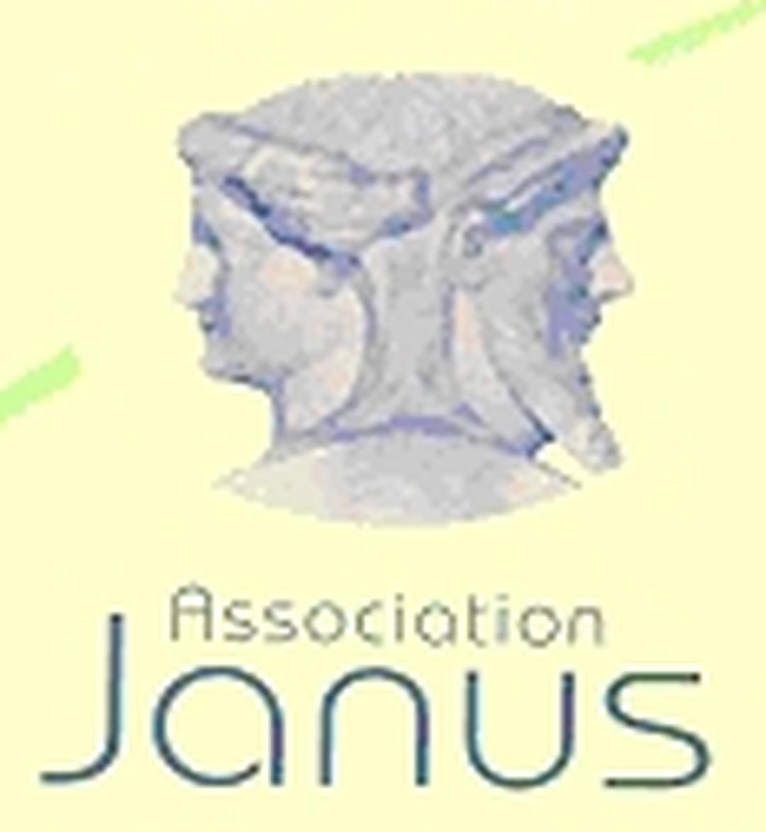 Photo of the February 5, 2016 6:48 PM, Association Janus, Lincel, 04870 Saint-Michel-l'Observatoire, France