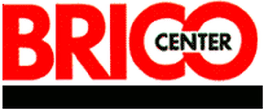 Photo du 5 février 2016 18:49, Brico Center - Brico Déco, 4 Avenue Albert II, 98000 Monaco