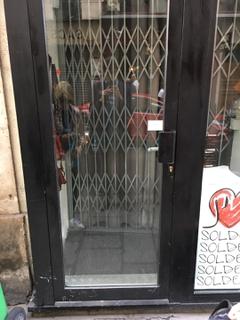 Photo du 30 juin 2017 17:58, Irresistible Bijoux, 57 Rue du Temple, 75004 Paris, France