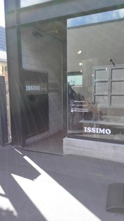Photo du 29 novembre 2017 21:59, Issimo Shoes - Queenstown Shoes, 1 Searle Ln, Queenstown, 9300, Nouvelle-Zélande
