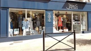 Photo du 3 mai 2018 10:17, Jaïnès, 6 Rue Mauconseil, 94120 Fontenay-sous-Bois, France