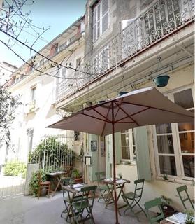 Foto vom 28. Juni 2017 21:16, Jasmin Citronnelle, 32 Rue Gambetta, 86000 Poitiers, France