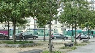 Foto vom 21. Juni 2018 14:13, Jean Moulin, 75014 Paris, France