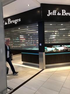 Photo of the June 23, 2018 7:03 AM, Jeff de Bruges, 7 Allée des épices Centre Commercial Espace Saint Quentin, 78180 Montigny-le-Bretonneux, France