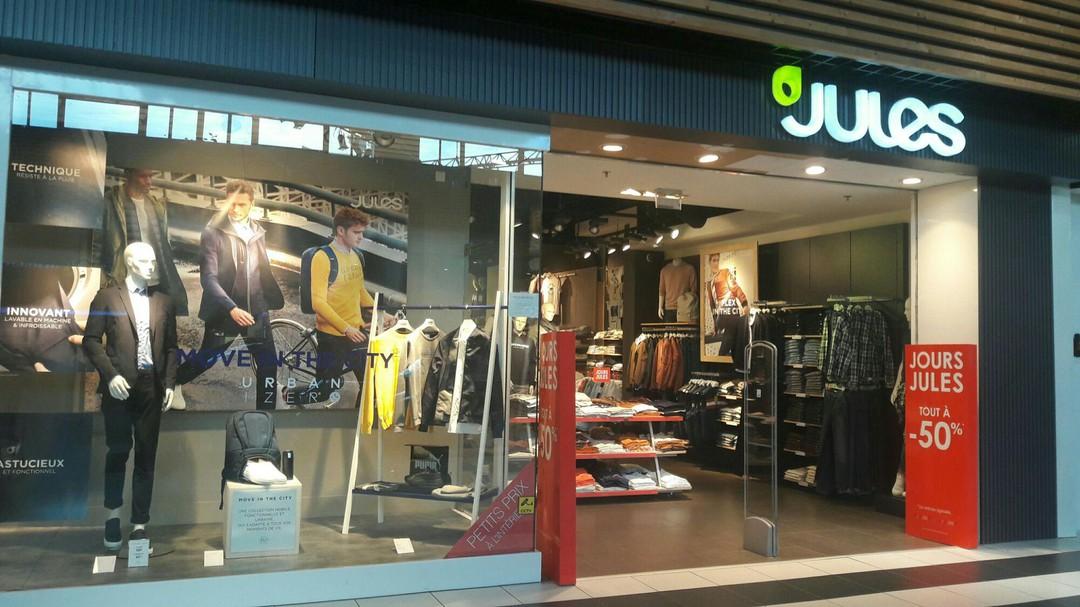 Foto vom 20. September 2017 11:26, Jules, 1097 Avenue des Landiers, 73000 Chambéry, Frankreich