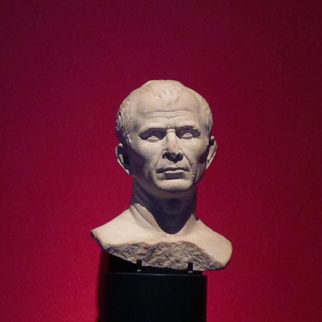 Photo du 5 février 2016 18:55, Musée départemental Arles Antique, Avenue 1ere division de la France libre - Avenue Jean Monnet, 13635 Arles, France