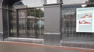 Foto del 22 de octubre de 2017 14:49, King Of Trainers, 31 Place Rihour, 59800 Lille, France