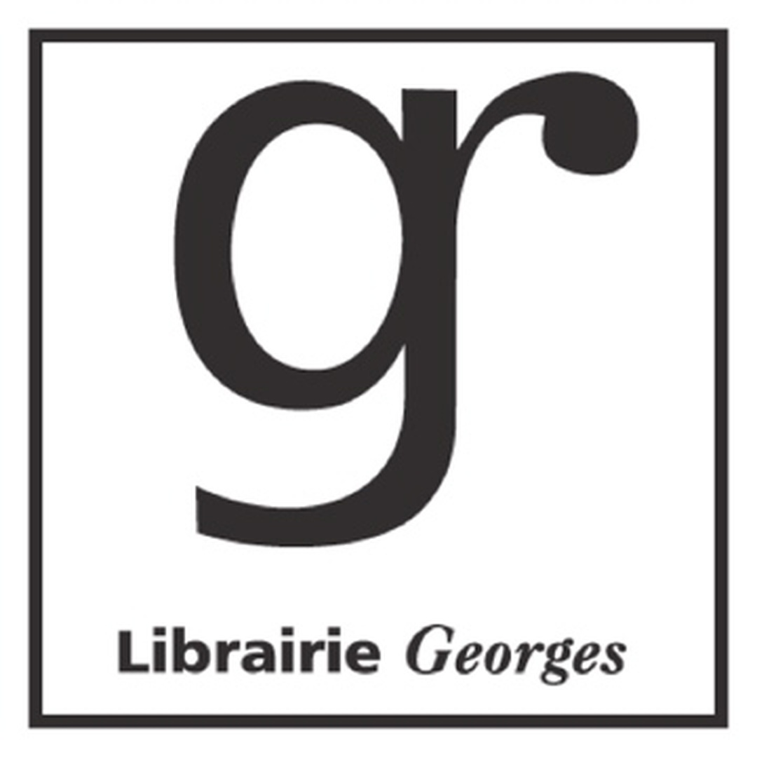 Bookseller's - Librairie Georges , Talence