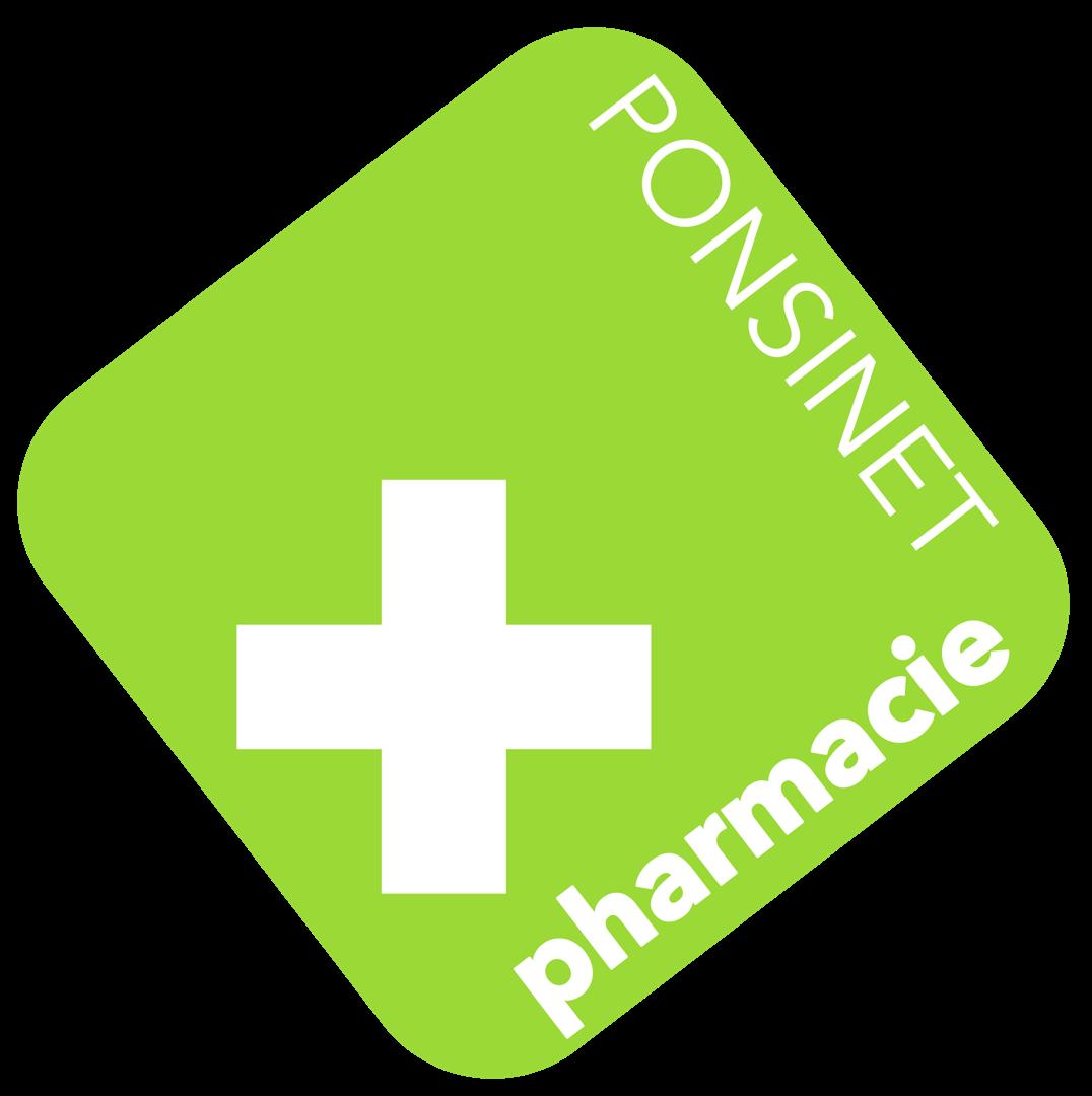 Foto del 5 de febrero de 2016 18:56, Pharmacie Ponsinet, 21 rue du Dr Landes, 08190 Asfeld, Francia