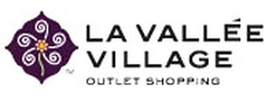 Photo du 5 février 2016 18:48, La Vallée Village, 3 Cours de la Garonne, 77700 Serris, France