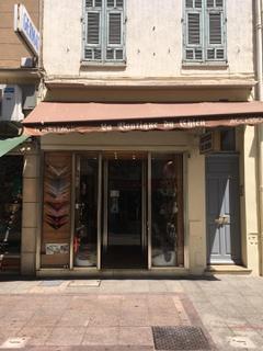 Foto vom 22. Juni 2017 10:30, La Boutique du chien, 17 Rue Hoche, 06400 Cannes, France