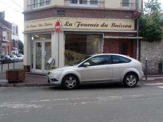 Photo du 20 mai 2017 10:17, La Fournée du Buisson, 246 Rue du Buisson, 59700 Marcq-en-Barœul, France