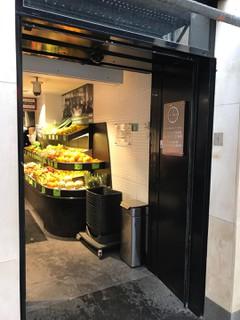 Foto vom 13. September 2017 12:50, La Petite Epicerie Parisienne, 185 Rue de Grenelle, 75007 Paris, France