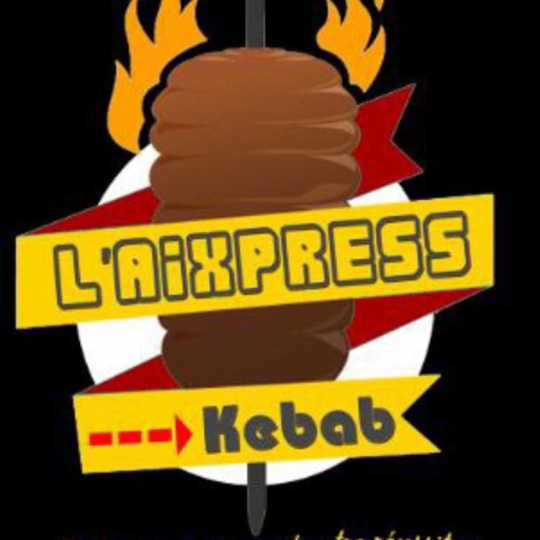 Foto del 18 de octubre de 2017 20:51, L'aixpress Kebab, 6 Rue des Bains, 73100 Aix-les-Bains, Francia