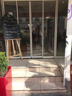Photo of the March 23, 2018 9:58 AM, Le Genova, 161 Cours Albert Thomas, 69003 Lyon, France