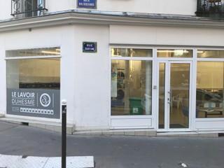 Photo du 19 juin 2018 18:39, Le Lavoir, 53 Rue Duhesme, 75018 Paris, France