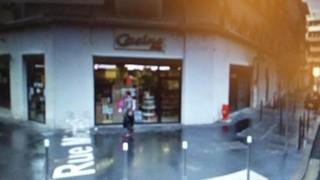 Photo of the November 18, 2017 6:49 PM, Le Petit Casino, 32 Rue Michel Servet, 69100 Villeurbanne, France