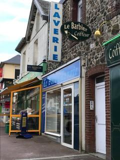 Photo du 30 septembre 2017 14:11, Le Salon Lavoir, 110 Route de Coutances, 50350 Donville-les-Bains, France