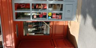 Foto del 7 de septiembre de 2017 9:18, Le Splendid, 3 Place Jules Ferry, 69006 Lyon, France