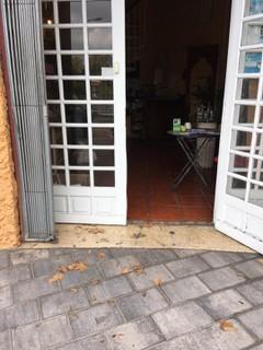 Foto vom 21. Oktober 2017 09:29, Le Temps Pour Soi, 1 Cours Lazare Escarguel, 66000 Perpignan, France