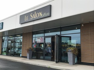 Foto vom 29. September 2017 18:06, Le salon, 157 Rue du 8 Juin 1944, 50400 Yquelon, France