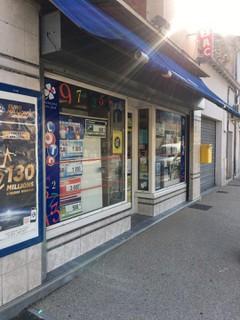Photo of the September 14, 2017 7:56 AM, Leberon-Pardiac Marie-Christine, 34 Route d'Avignon, 13750 Plan-d'Orgon, France