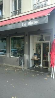 Foto del 7 de septiembre de 2017 8:30, Les Carnets D'edouard, 24 Boulevard des Brotteaux, 69006 Lyon, Frankreich