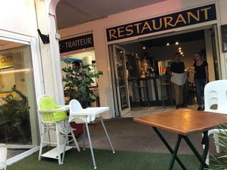 Foto vom 24. Juli 2017 18:53, Les Korrigans, 18 Rue des Navigateurs, 34280 La Grande-Motte, France