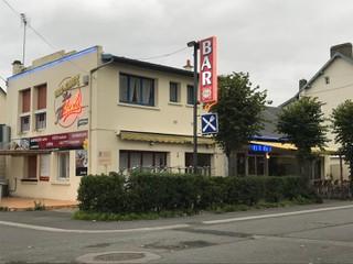 Foto vom 11. Oktober 2017 12:07, Les Tilleuls, 9 Avenue des Sapins, 50610 Jullouville, France