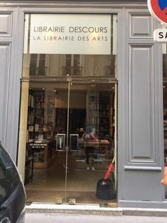 Photo du 12 septembre 2017 14:53, Librairie Descours, 31 Rue Auguste Comte, 69002 Lyon, France