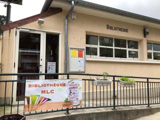 Foto del 21 de junio de 2018 6:34, Library, 37 Rue de Gramont, 78240 Chambourcy, France