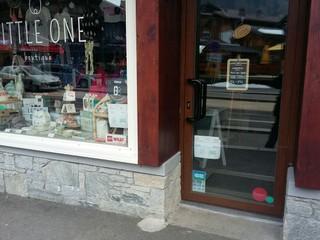 Photo du 20 février 2018 08:18, Little One Boutique, 72 Route de la Combe À Zore, 74110 Morzine, France