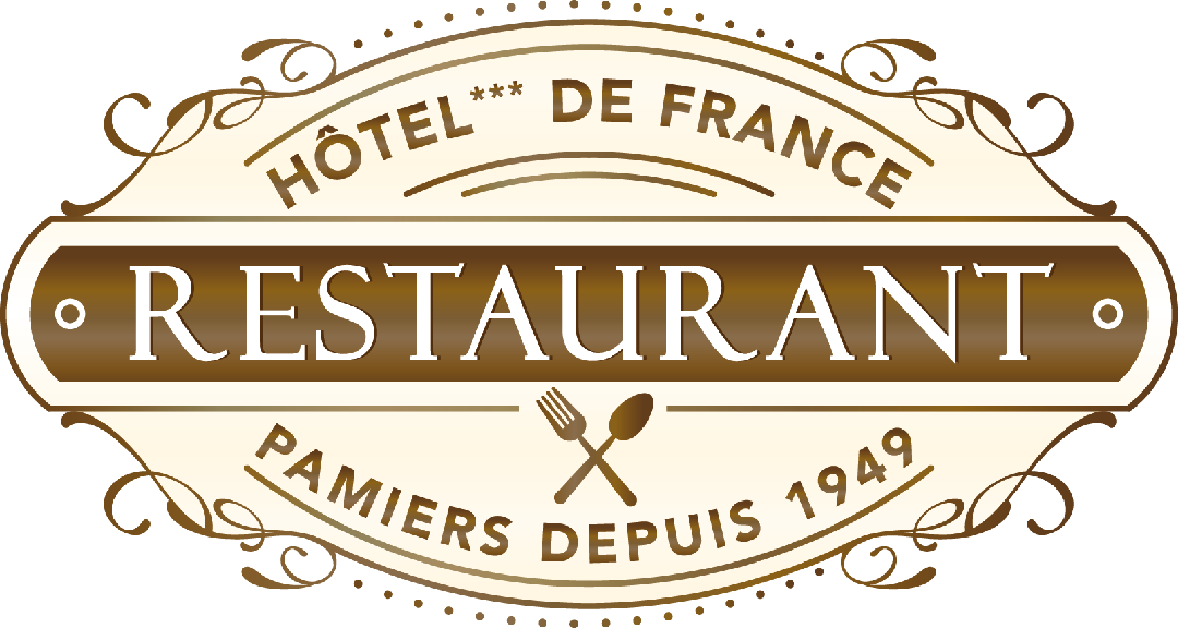 Foto vom 30. November 2016 18:52, Logis Hôtel de France, 5 Cours Joseph Rambaud, 09100 Pamiers, Frankreich