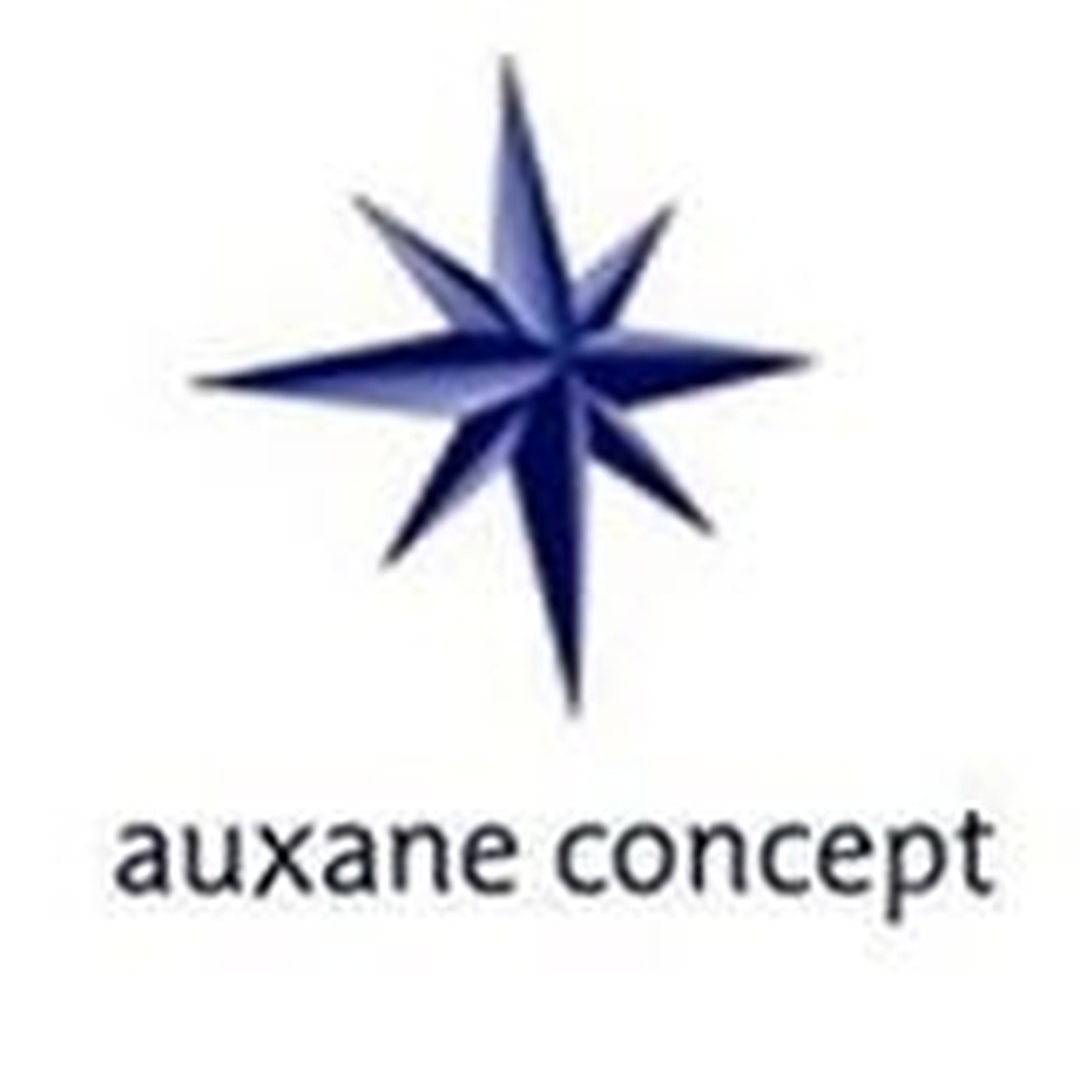Photo du 24 mai 2016 22:49, Auxane Concept, 72 Rue d'Alsace, 69100 Villeurbanne, France