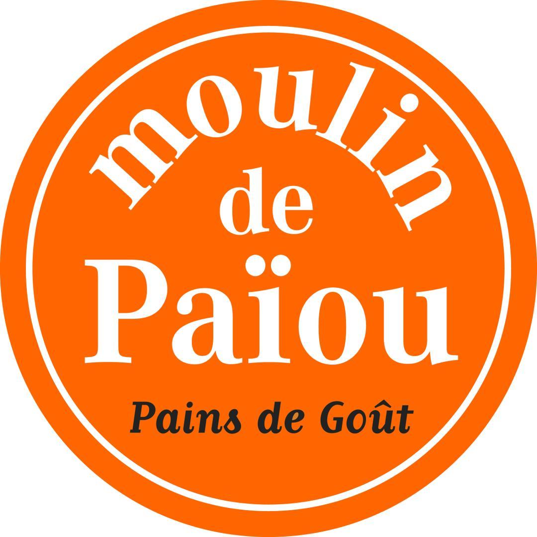 Photo du 5 février 2016 18:57, Moulin de Païou - Aix-en-Provence - la Pioline, ZA la Pioline, 580 Rue Guillaume Du Vair, 13290 Aix-en-Provence, France