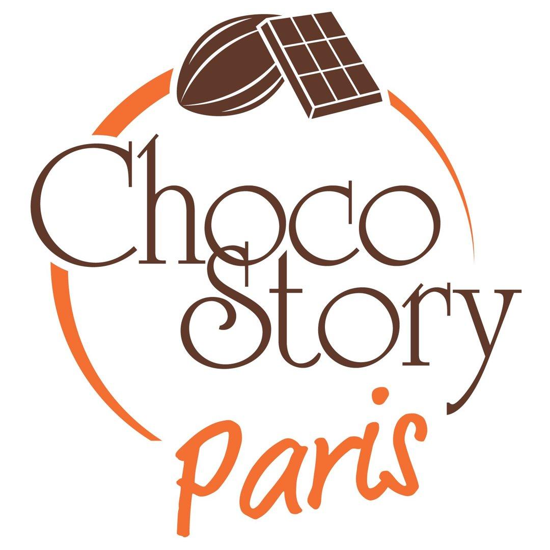 Foto vom 30. August 2016 12:33, Choco-Story Paris - Musée du Chocolat, 28 Boulevard de Bonne Nouvelle, 75010 Paris, Frankreich