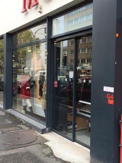 Photo of the October 23, 2017 9:36 AM, MONOPRIX, 25 Avenue de l'Europe, 92310 Sèvres, France