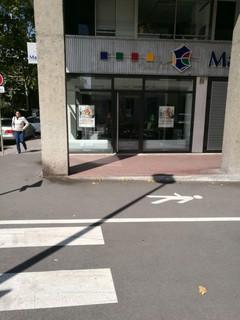 Photo du 15 septembre 2017 11:03, Matmut, 28 Quai Charles Roissard, 73000 Chambéry, France