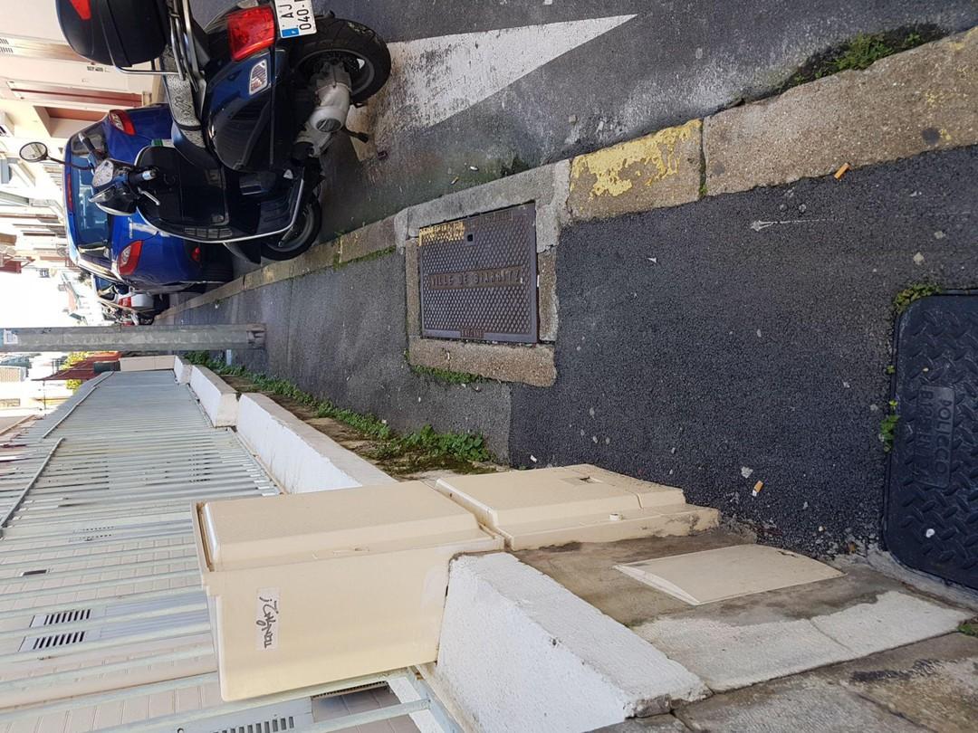 Photo of the November 19, 2017 12:35 PM, Meublé Horvat, Quartier Boxate, 64250 Ainhoa, France