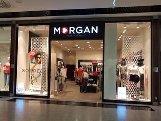 Foto del 11 de julio de 2017 23:11, Morgan, Avenue de Bourgogne, 21800 Dijon, France